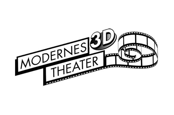 Woinemer Kino
