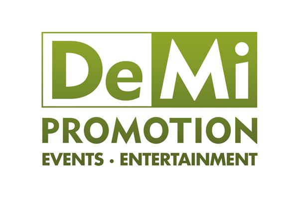 Logo_DeMi_Promotion