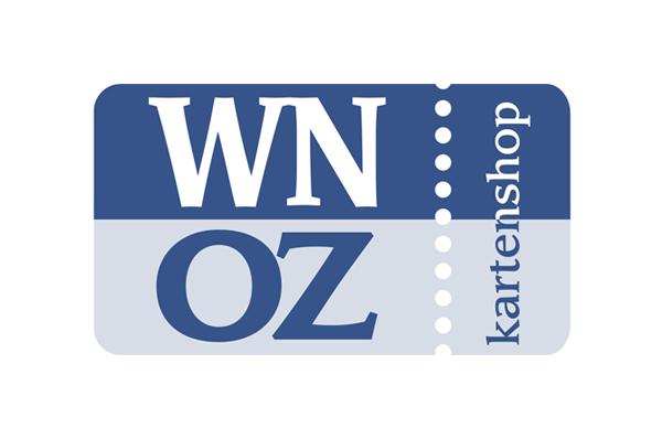 Logo_Kartenshop