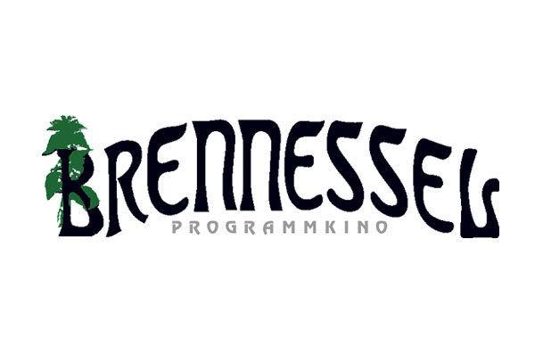 logo_brennessel_hemsbach