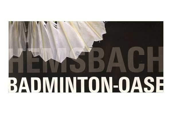 Badminton spielen zum Sonderpreis