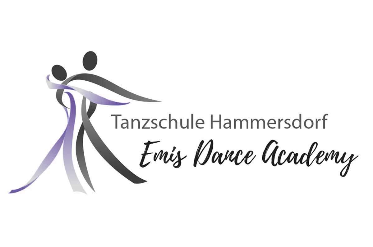 Tanzen lernen mit Emi