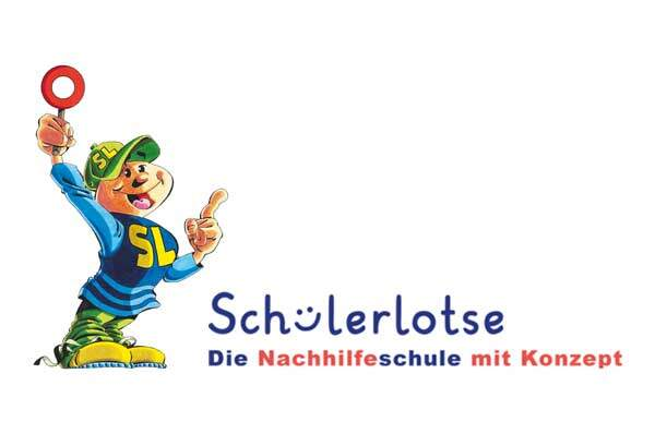 Read more about the article Nachhilfe mit konzept