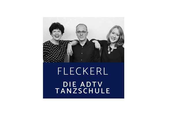 Read more about the article Tanzen und Tanzen lernen IM Fleckerl