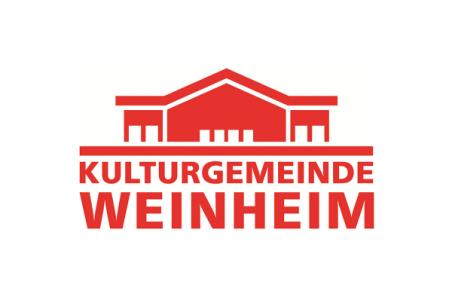 Kulturgemeinde Weinheim