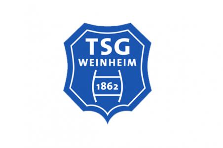Logo_TSG-Weinheim