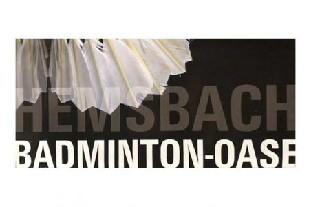 abocard_badminton-oase-hemsbach