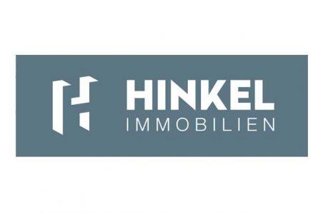 header_Hinkel-Immobilien_Abocard