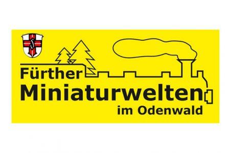 header_fuerther_miniaturwelten