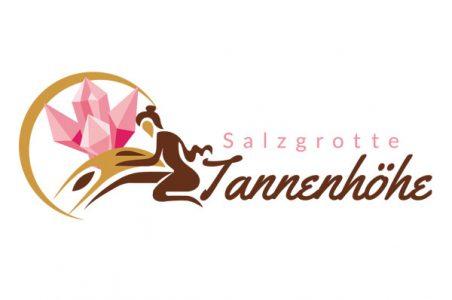 header_salzgrotte_tannenhoehe