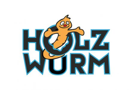 logo_holzwurm