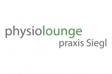 logo_physioloungesiegl_abocard